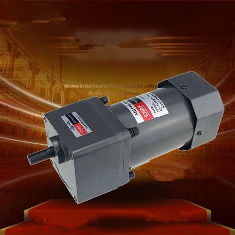 Three Phase 380v 220v Single Phase 220v Ac Vertical Micro
