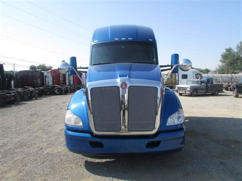 used t680 for sale used 2015 kenworth t680 sleeper for sale in ca 1184