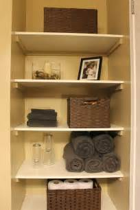 Bathroom Counter Storage Tower Bathroom Storage Tower Cabinet Bathroom Trends 2017 2018
