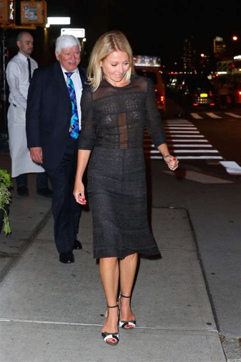 where did kelly ripa move in nyc 2014 where did kelly ripa move to in nyc where did kelly ripa