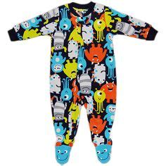 Slaber Carters Baby Grow 1000 images about baby boy on monsters inc baby boy and newborn baby boys