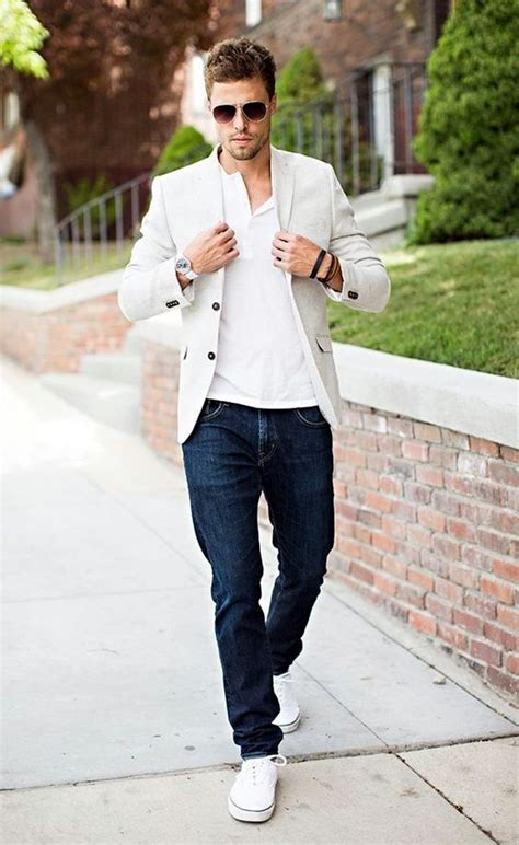 casual c best 25 business casual for men ideas on pinterest