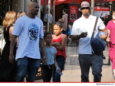 dwyane wades baby birth certificate released baby