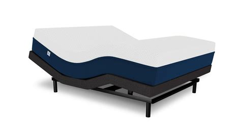 best rated adjustable beds best rated mattresses for adjustable beds sleep number