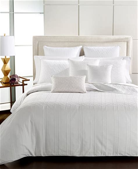 bedding collections closeout hotel collection embroidered sonnet bedding
