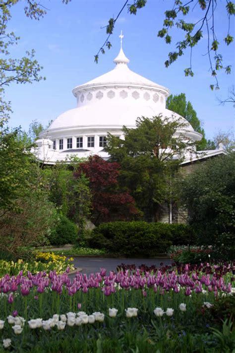 Cincinnati Botanical Garden Amazing Of Cincinnati Botanical Garden Programs To Support The Cincinnati Zoo Botanical Garden