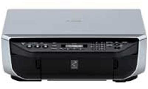 Canon Pixma Mx 308 All In One canon pixma mx308 all in one printer asianic