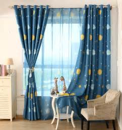 curtains for boy bedroom ideas for boys bedroom curtains editeestrela design
