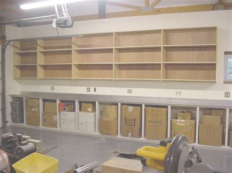 garage building ideas cool diy garage storage ideas pinterest special storage