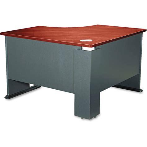 Corner Desks Walmart Solid Wood Corner Desks Walmart