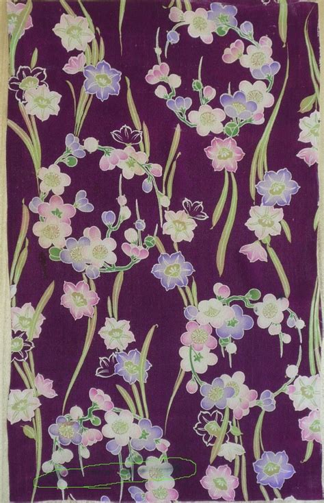 kimono pattern texture 196 best images about paper crafting backgrounds and