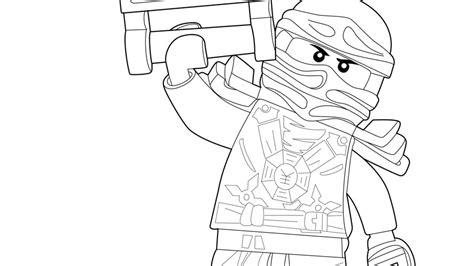 ninjago coloring pages airjitzu 70732 coloring pages lego 174 ninjago 174 lego com uk