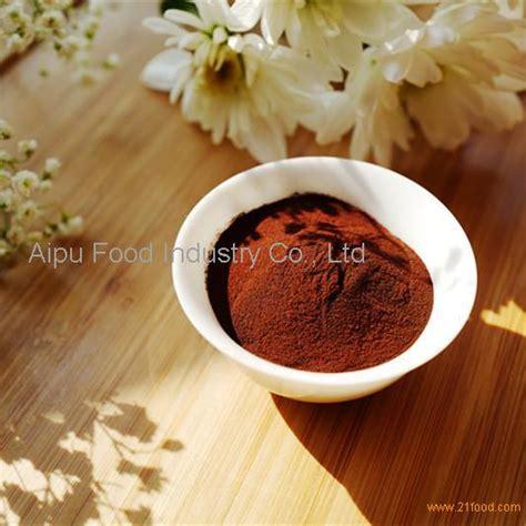ccp cuisine aipu food ccp 001 caramel color powder e150c products