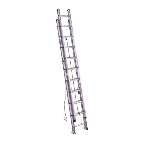attic ladders ladders the home depot home depot attic