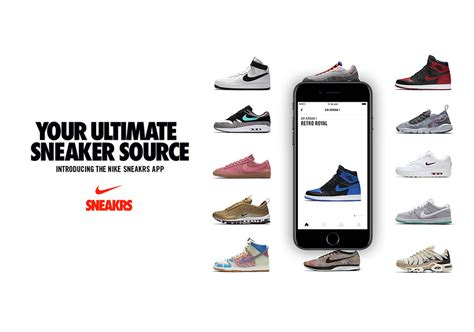 sneaker news app sneaker news app 28 images sneakerology official