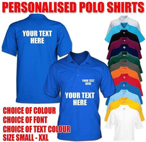 design your own work hoodie custom work wear uniform stag hen personalised design your