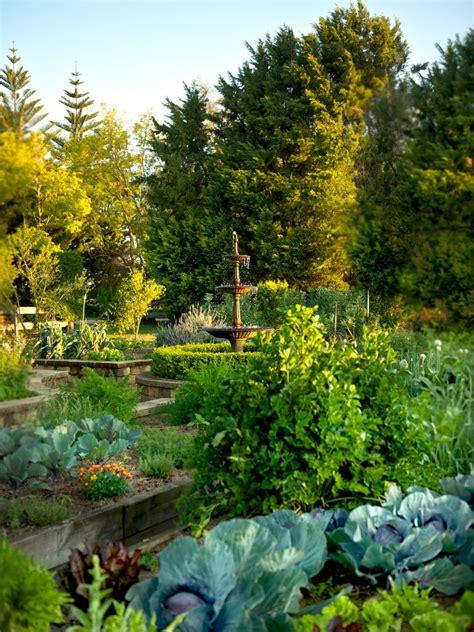 garden ideas garden designs and photos