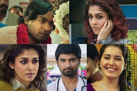 actor vijay height in centimeters actor vijay sethupathi wiki biography age news gallery
