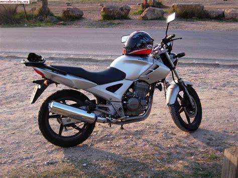 honda cbf 250 honda cbf 250 venta de motos de carretera enduro o cross