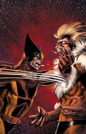 Best Item Kaos Superman New Power Zero X Store 1 fall of the mutants story arc comic vine