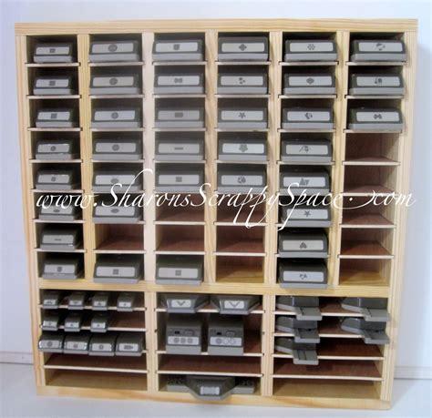 Organization Furniture by All About The Furniture Scrapbook Storage Units Craft