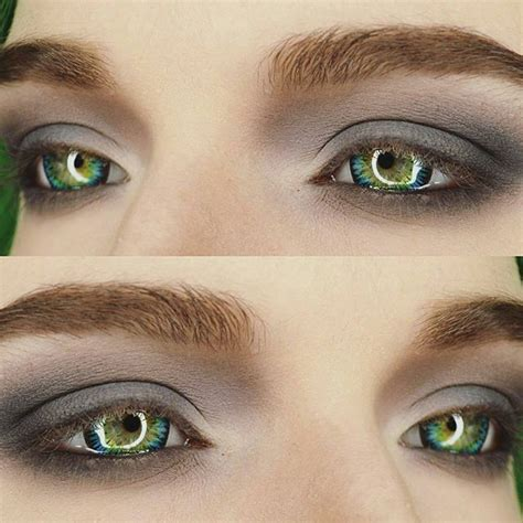 interesting colors 8 interesting facts about eye colors you probably didn t