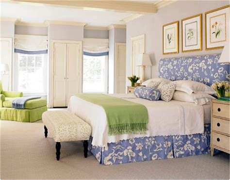 transitional bedroom ideas transitional bedroom design ideas room design ideas