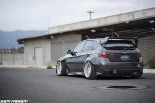 Jk Subaru Sti Lol Jk S Subaru Sti Mppsociety