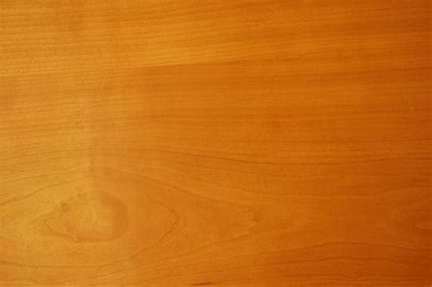 50 Seamless High Quality Wood Textures   Pattern and