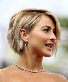 best hairstyle for best short hairstyles for women 2016