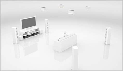 dolby atmos pioneer electronics usa