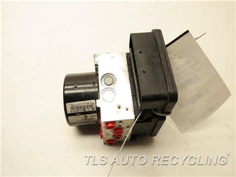 repair anti lock braking 2008 audi q7 engine control 2008 audi q7 audi abs pump 4l0614517f used a grade