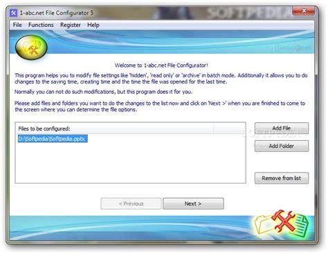 converter jpg to png online okdo tiff png jpg bmp wmf to pdf converter 4 1