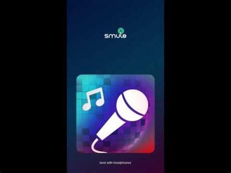 Aptoide Kinguser | cara mendapatkan vip smule karaoke secara gratis daikhlo