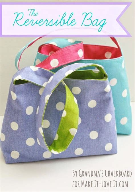 Tas Michael Kors Vertikal Tote Free Pouch diy reversible bag for let s it like