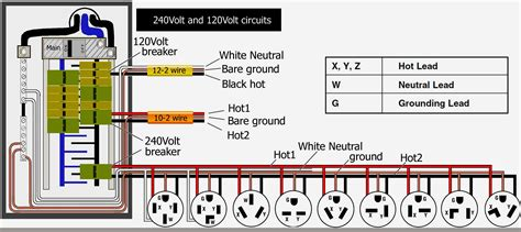 3 phase 4 pin wiring diagram agnitum me