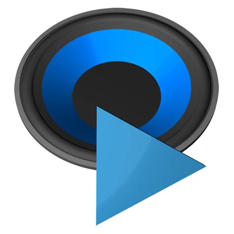 blue grey horn theme  icon png   vector