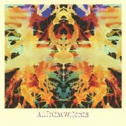 All Them Witches Lightning At The Door by Cd Lexikon Die Musik Datenbank