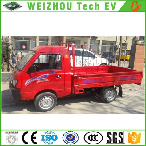 electric truck for sale list manufacturers of electric truck for sale buy
