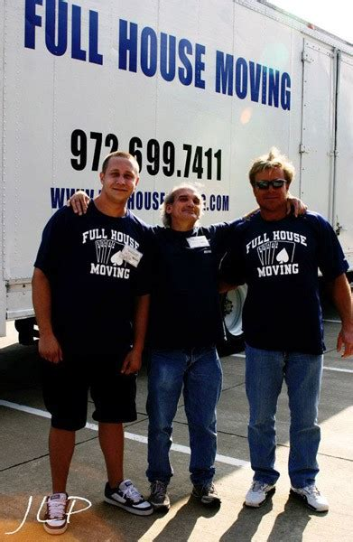 full house movers moving company gallery full house moving 972 699 7411