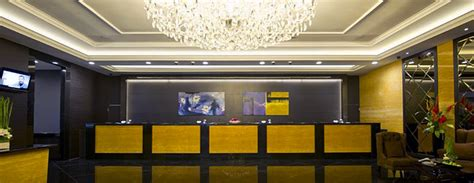 Voucher Hotel Singapore V Hotel Lavender Room contact us where to stay in singapore v hotel lavender