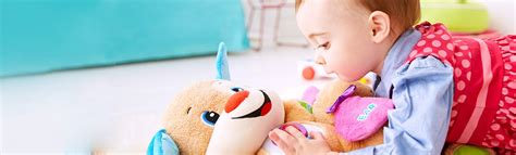 gifts for 7 months to 12 months educational toys for 7 month babies fisher price