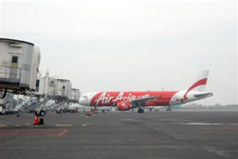 airasia macau airasia opens new route between jakarta and macau
