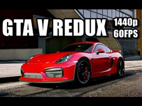 gta 5 ultra settings 1080p gtx 1070 frame rate | doovi