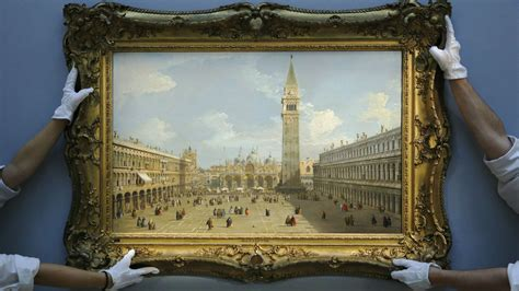 the most famous paintings museums are keeping a ton of the world s most famous art