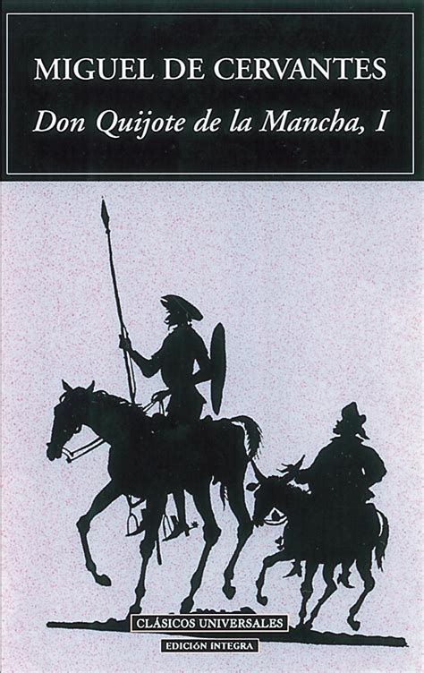 libro cervantes don quixote the the 10 best friendships in literature the airship