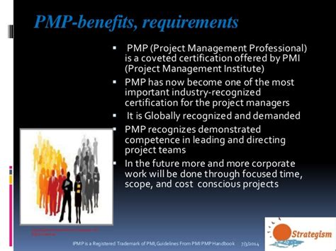 Does Class Work For Mba Count Towards Pmp by Pmp Presentation Professionals Oct 2013