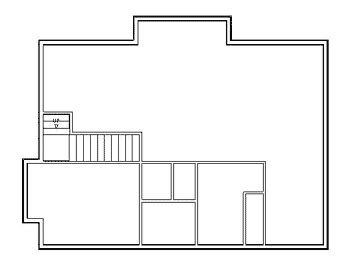 how to make a simple floor plan make your own blueprint how to draw floor plans