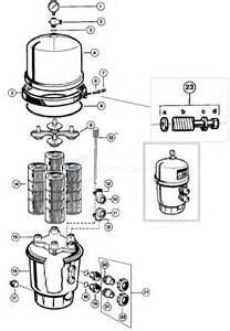 hayward pool capacitor wiring hayward get free image about wiring diagram