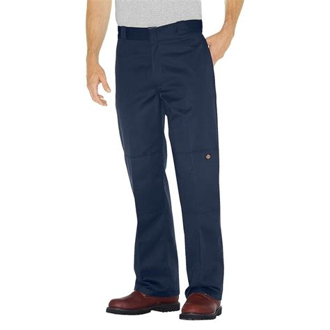 Celana Dickies Longpant Dickies Original Navy Size 30 Japan Market best price dickies s slim taper fit twill pant navy 29x32 february 2018